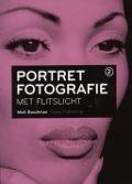 Bekijk details van Portretfotografie; II