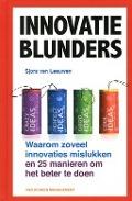 Bekijk details van Innovatieblunders