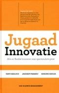 Bekijk details van Jugaad innovatie