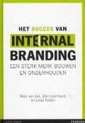 Bekijk details van Het succes van internal branding