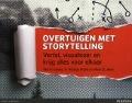 Bekijk details van Overtuigen met storytelling