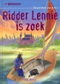 Bekijk details van Ridder Lennie is zoek