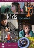 Bekijk details van Kids filmfestival