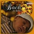 Bekijk details van Bach for babies