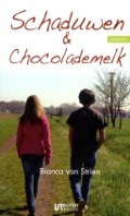 Bekijk details van Schaduwen & chocolademelk