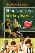 Bekijk details van Shoot-outs en hockeytweets