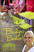 Bekijk details van Berlijn, Berlin!