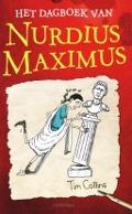 Bekijk details van Het dagboek van Nurdius Maximus