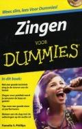 Bekijk details van Zingen voor dummies