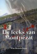 Bekijk details van De feeks van Montpézat