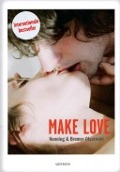 Bekijk details van Make love