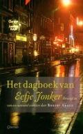 Bekijk details van Het dagboek van Eefje Jonker
