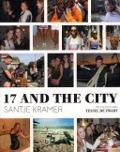 Bekijk details van 17 and the city