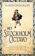 Bekijk details van Het Stockholm Octavo
