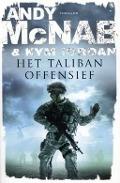 Bekijk details van Het talibanoffensief