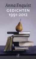 Bekijk details van Gedichten 1991-2012