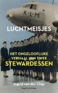 Bekijk details van Luchtmeisjes