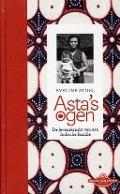 Bekijk details van Asta's ogen