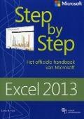 Bekijk details van Excel 2013
