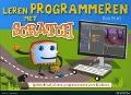Bekijk details van Leren programmeren met Scratch