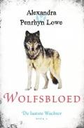 Bekijk details van Wolfsbloed