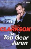 Bekijk details van De Top Gear jaren