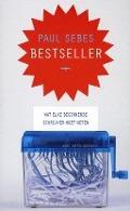 Bekijk details van Bestseller
