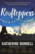 Bekijk details van Rooftoppers