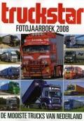 Bekijk details van Truckstar foto-jaarboek 2008