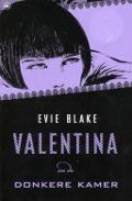 Bekijk details van Valentina en de donkere kamer