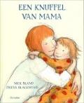 Bekijk details van Een knuffel van mama