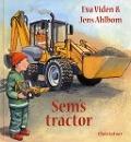 Bekijk details van Sem's tractor