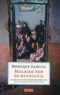 Bekijk details van Mozaïek van de revolutie