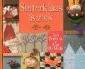 Bekijk details van Sinterklaas is ziek