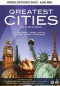 Bekijk details van Greatest cities of the world