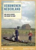 Bekijk details van Verdwenen Nederland