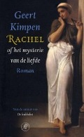 Bekijk details van Rachel, of het mysterie van de liefde