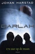 Bekijk details van Darlah