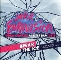 Bekijk details van Junior Eurovision song contest 2012