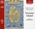 Bekijk details van Treasure island