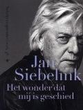 Bekijk details van Jan Siebelink