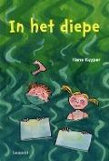 Bekijk details van In het diepe