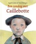 Bekijk details van Een zondag met Caillebotte