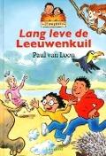 Bekijk details van Lang leve de Leeuwenkuil