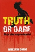 Bekijk details van Truth or dare