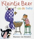 Bekijk details van Kleintje Beer en de baby