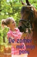 Bekijk details van De zomer met mijn pony