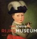 Bekijk details van Het kleine Rijksmuseum