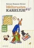 Bekijk details van Welterusten Kareltje