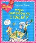 Bekijk details van Hoe overleef ik mijn vakantie in Italie?
